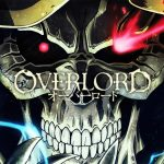 Overlord Ainz Ooal Gown